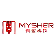 Beijing Mysher Technology Co., Ltd