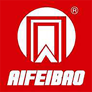 NINGBO AIFEIBAO INTELLIGENT SECURITY CO.,LTD