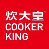 ZHEJIANG COOKER KING COOKER CO., LTD.