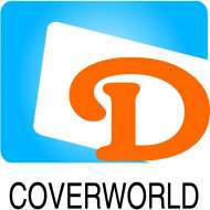 Ningbo coverworld leisure products