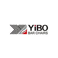 Anji Yibo Furniture CO., LTD.