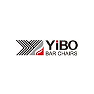 Anji Yibo Furniture CO., LTD.