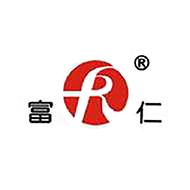 Hangzhou Tianxiang umbrella CO., LTD.