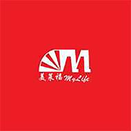 Ningbo Mylife Aluminium Foil Products CO,. LTD.