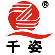Hangzhou Xinyi Umbrella CO., LTD.