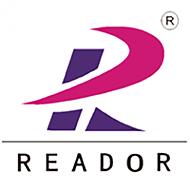Nantong Reador Textile Co., Ltd.