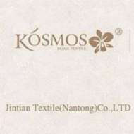 Jintian Textile (Nantong) Co., Ltd.