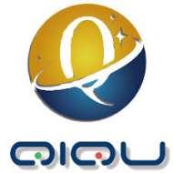 Shanghai QIQU Fun Co., Ltd.