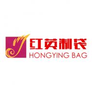 An Fu Printing PP Bag CO,. LTD.
